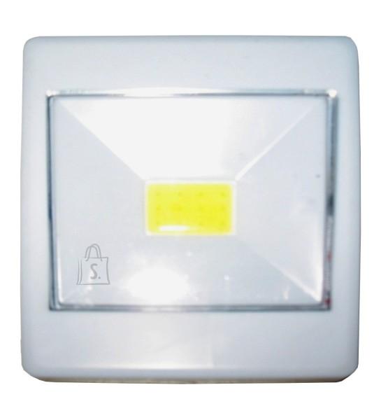 10790. LED LAMP