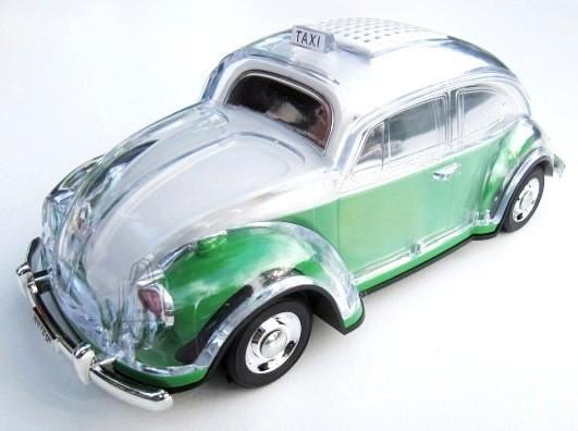 9564. RAADIO + ERINEVATE ÜHENDUSPESADEGA AUTO WS-1937