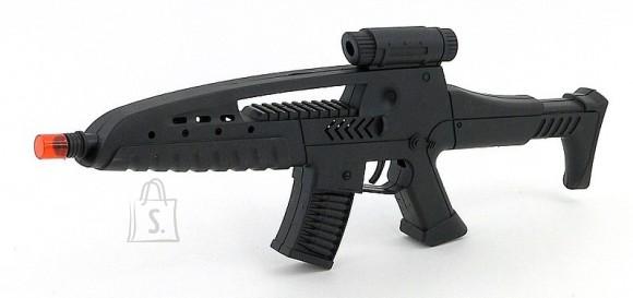 10610. AUTOMAAT SHOOTER