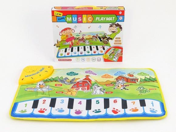 b41d2b36a17 Arendavad mänguasjad: Teeb heli | SHOPPA.ee