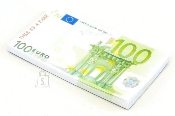 MÄRKMEPABER 100€  8398