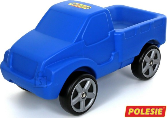 Polesie AUTO PICK-UP 11213