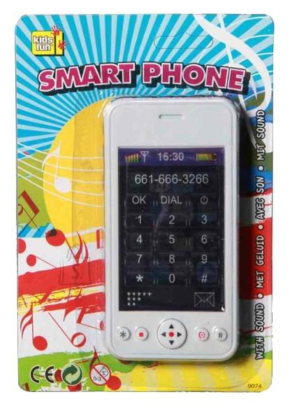 MOBIILTELEFON SMART PHONE 11295