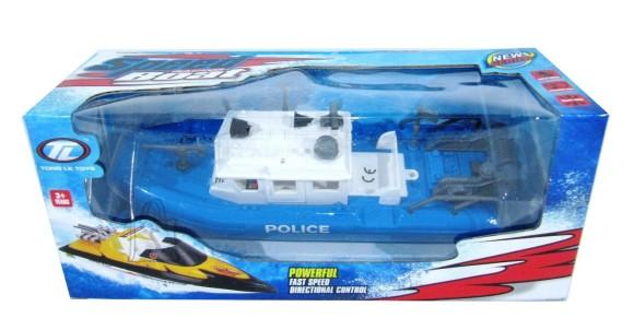 KAATER PATAREIDEGA POLICE 11662