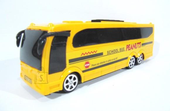 BUSS 11653