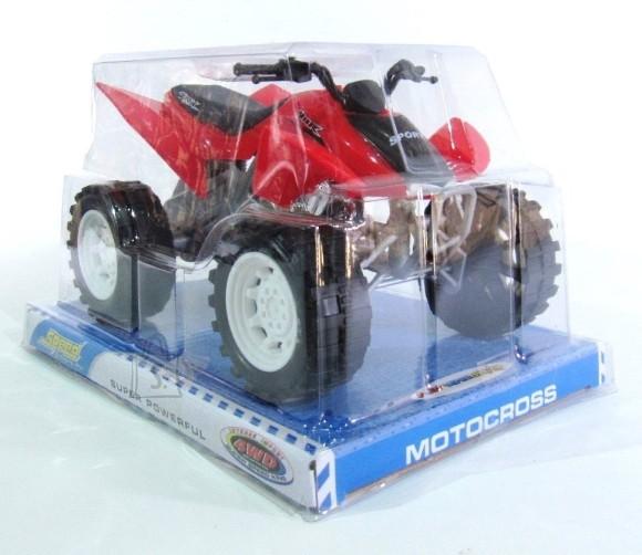 ATV 11620