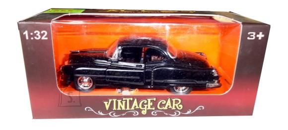 AUTOMUDEL VINTAGE CAR 11953