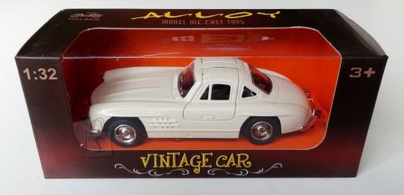 AUTOMUDEL VINTAGE CAR 12017