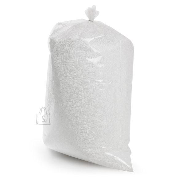 Kott-tooli graanulid 80L