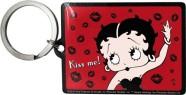 NostalgicArt Võtmehoidja Betty Boop