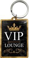 NostalgicArt Võtmehoidja VIP Lounge