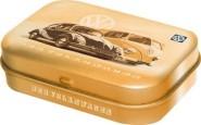 NostalgicArt kurgupastillid VW Der Volkswagen