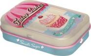 NostalgicArt kurgupastillid Fairy Cakes Smooth Sugar