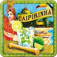 NostalgicArt retro klaasialus Caipirinha 1tk