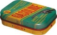 NostalgicArt kurgupastillid Gasoline