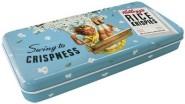 NostalgicArt pinal Kellogg's Rice Krispies Swing to crispness