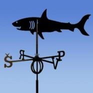 Tuulelipp Hai