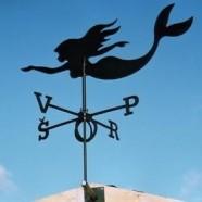 Tuulelipp Merineitsi