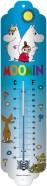 NostalgicArt termomeeter Muumid