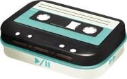 NostalgicArt kurgupastillid C-kassett