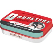 NostalgicArt kurgupastillid Drugstore