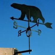 Tuulelipp Karu
