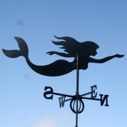 Tuulelipp Näkk