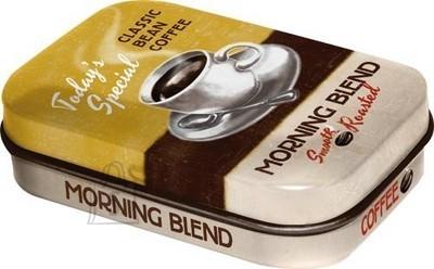 NostalgicArt kurgupastillid Morning Blend