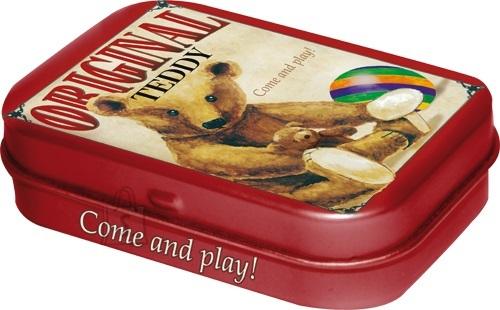 NostalgicArt kurgupastillid Original Teddy