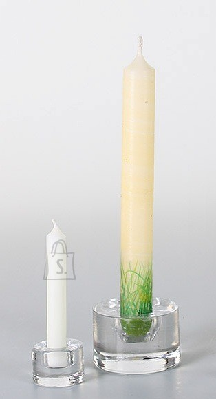 LaVida küünlaalus Pierre 2.5cm