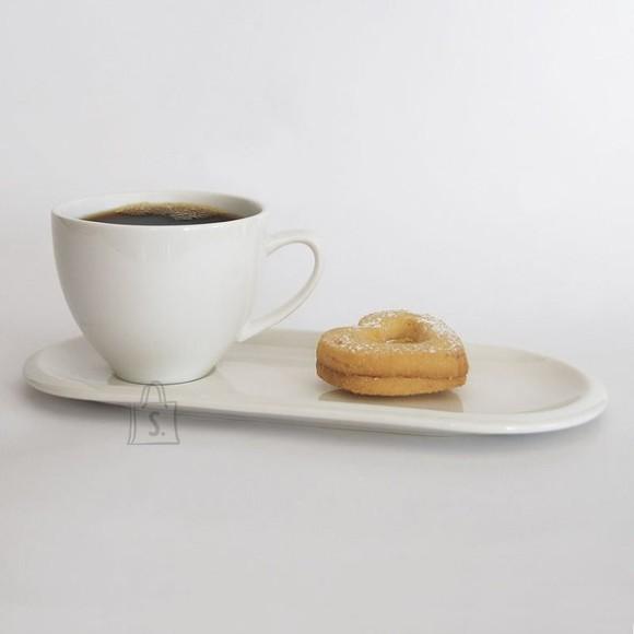 LaVida kohvikomplekt Cocina 175ml