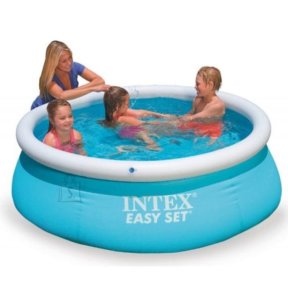 Intex bassein Easy Set 1.83 x 0.51 m filterpumbata