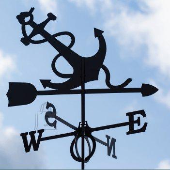 Tuulelipp Ankur