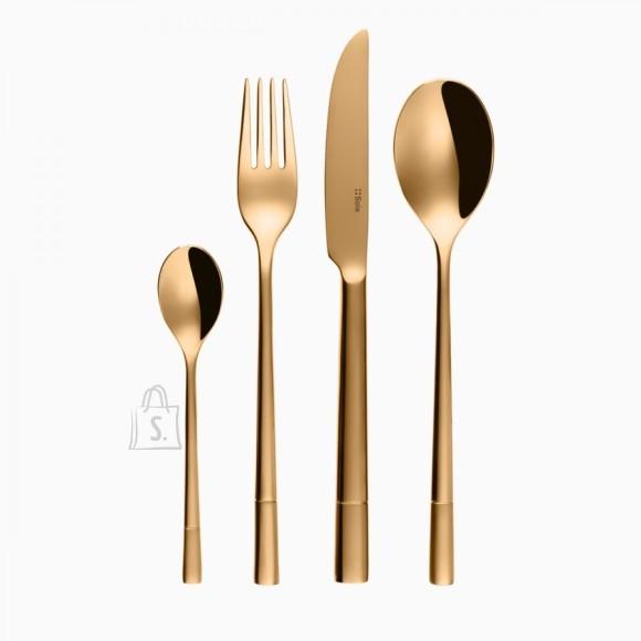 Sola söögiriistade komplekt Luxus Gold / 24tk