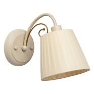 MW-LIGHT seinalamp Elegance
