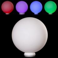 MW-LIGHT õuevalgusti Techno