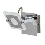 MW-LIGHT seinalamp Techno