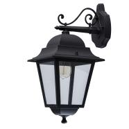 MW-LIGHT õuevalgusti Street