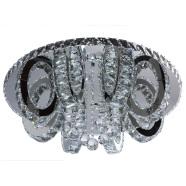 RegenBogen laelamp Crystal