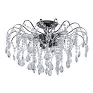 DeMarkt laelamp Crystal
