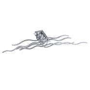 RegenBogen laelamp Techno