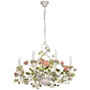 MW-LIGHT laelamp Flora