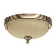 MW-LIGHT laelamp Classic