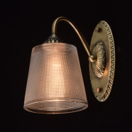 MW-LIGHT seinalamp Classic
