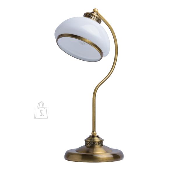 MW-LIGHT laualamp Classic