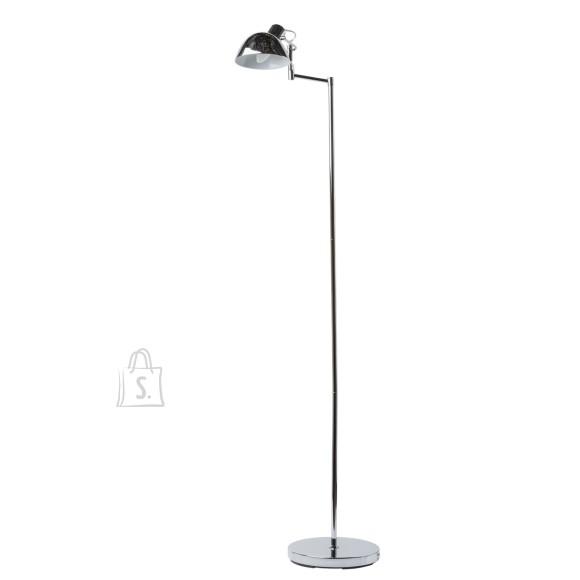 MW-LIGHT põrandalamp Techno
