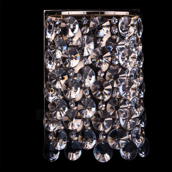 MW-LIGHT seinalamp Crystal