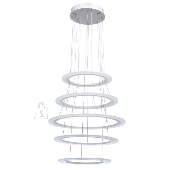 RegenBogen laelamp Megapolis