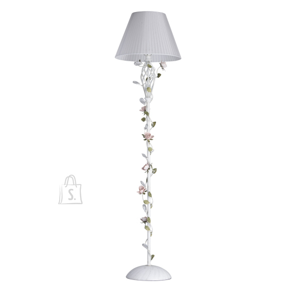 MW-LIGHT põrandalamp Flora