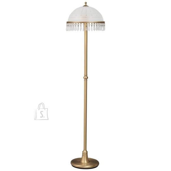 MW-LIGHT põrandalamp Classic